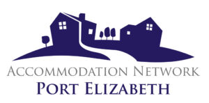Part of Accommodation Network Port Elizabeth