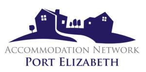 Part of Accommodation Network Port Elizabeth