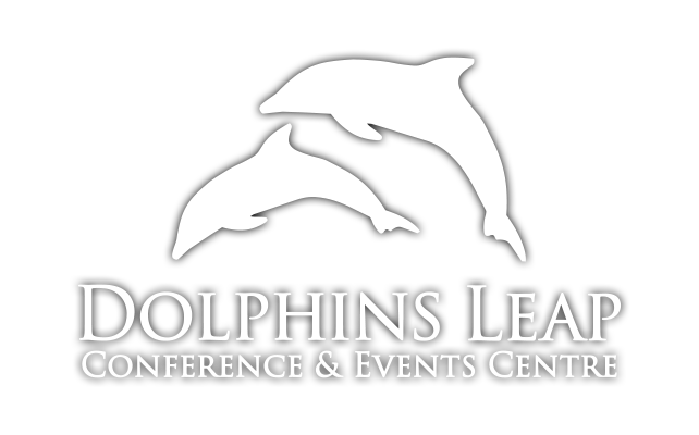 Dolphins Leap Conference & Events Centre